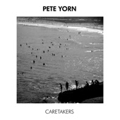Pete Yorn - Calm Down