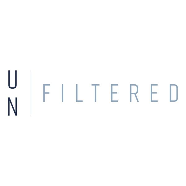 Unfiltered Radio