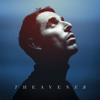 Beautiful feat Bipolar Sunshine - The Avener mp3