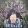 Hilde Svela