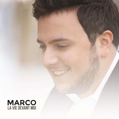 Marco– La vie devant moi