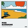 やけにSUNSHINE(feat. おかもとえみ) by fox capture plan
