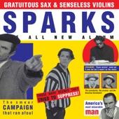 Sparks - Little Drummer Boy
