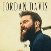 Jordan Davis  EP - Jordan Davis
