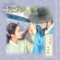 Come - Lee Seok Hoon