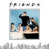 Friends, Season 3 - Synopsis and Reviews