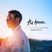 Beautiful (feat. Bipolar Sunshine)