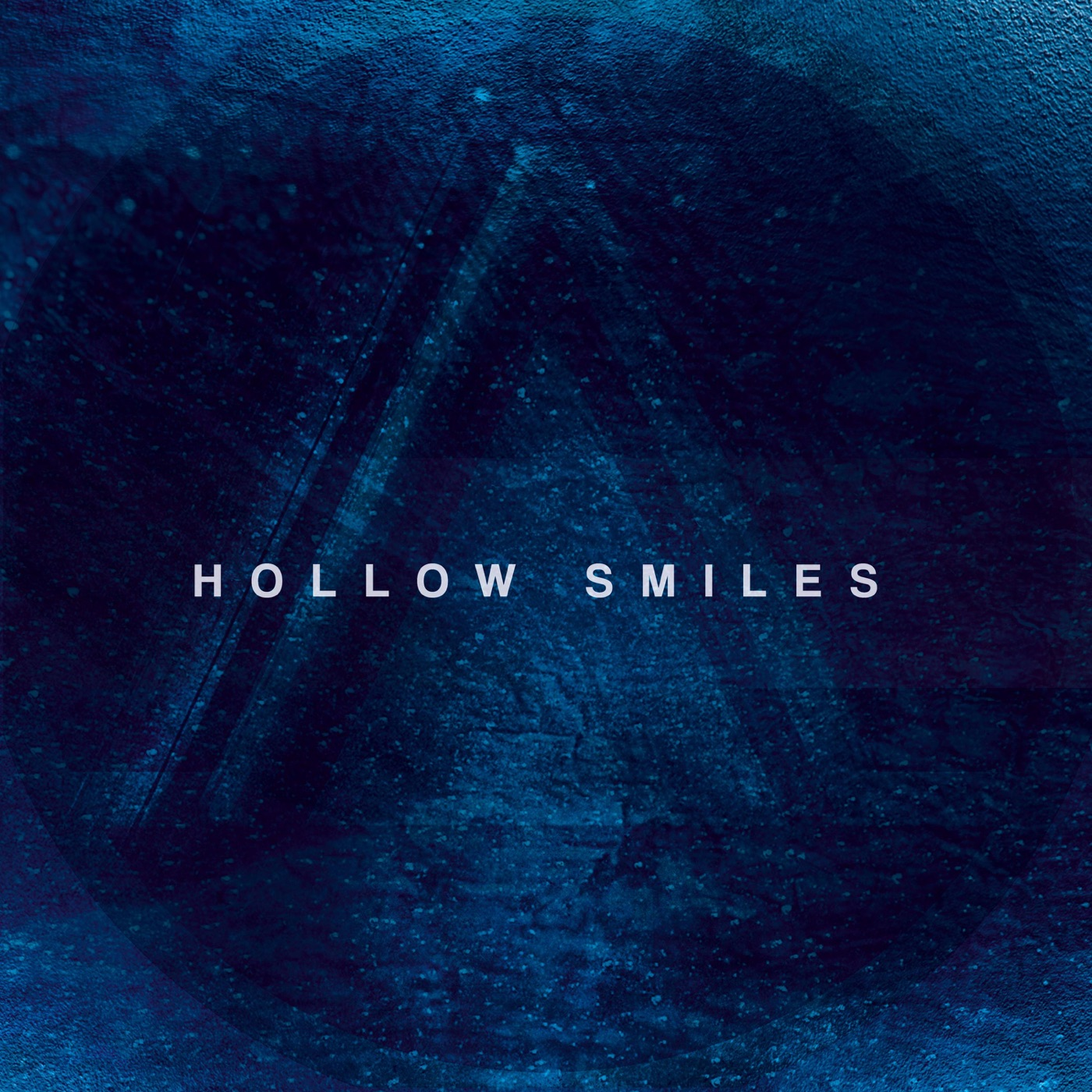 Artificial Sky - Hollow Smiles [single] (2019)