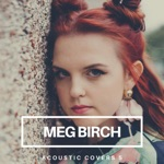 Meg Birch - True Colors