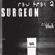 Surgeon - Raw Trax 2 - EP