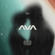 Kiss & Tell - Angels & Airwaves