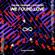 Sultan + Shepard & Showtek - We Found Love (Extended Mix)