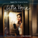 Sara Bareilles Little Voice (From the Apple TV+ Original Series