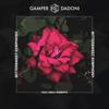 Bittersweet Symphony feat Emily Roberts - GAMPER & DADONI mp3