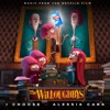 """I Choose (From the Netflix Original Film """"The Willoughbys"""") - Single"""
