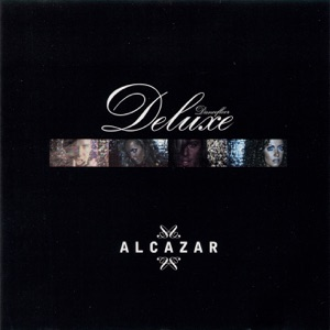 Alcazar - This Is the World We Live In - Line Dance Music