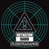 HDYNATION RADIO, Flosstradamus