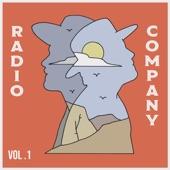 Radio Company - Off My Mind