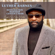 Look to the Hills - Rev. Luther Barnes & The Restoration Worship Center Choir