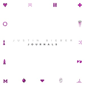 Justin Bieber - Confident feat. Chance The Rapper