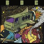 Bayou City Funk - BDE