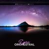 AShamaluevMusic - Epic Orchestral artwork