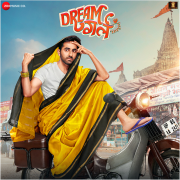 Dream Girl (Original Motion Picture Soundtrack) - Meet Bros, DJ Harshit Shah & DJ Himani Singh - Meet Bros, DJ Harshit Shah & DJ Himani Singh
