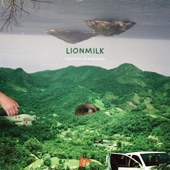 Lionmilk - Arched Feet from Now On