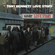 Tony Bennett - Love Story (Remastered)
