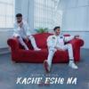 Kache Esho Na Remix Single