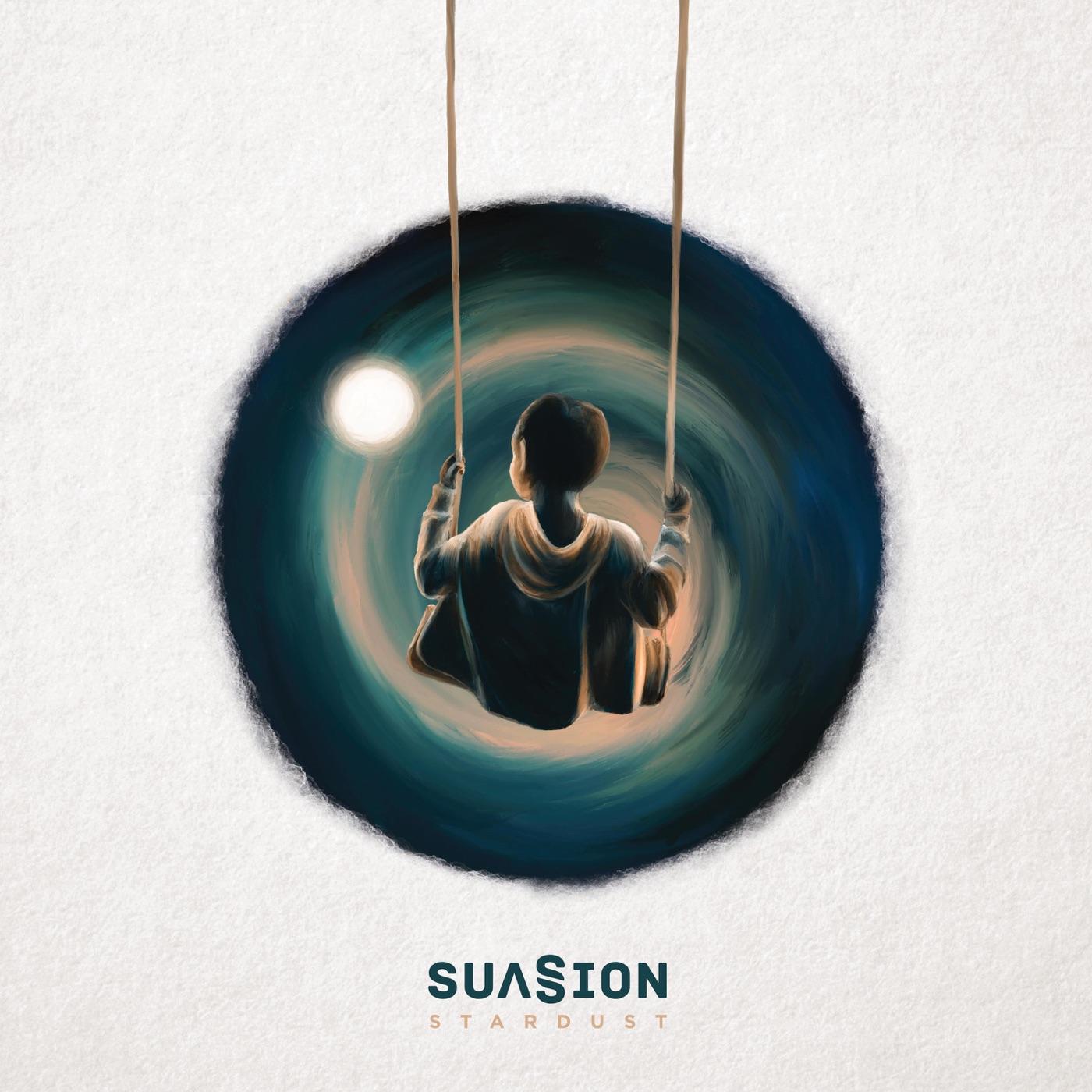 Suasion - Stardust (2019)