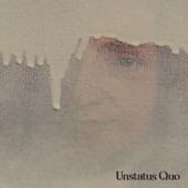 DUCKWRTH - UNSTATUS QUO