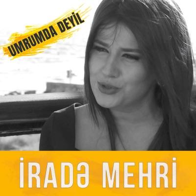 Amma Yenede Irade Mehri Shazam
