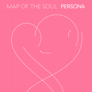 Boy With Luv (feat. Halsey) - BTS - BTS