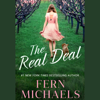 Fern Michaels - Real Deal (Unabridged)  artwork