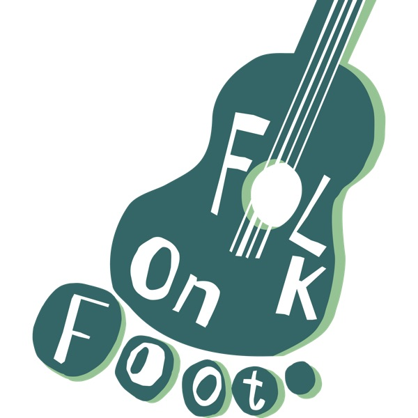 Folk on Foot
