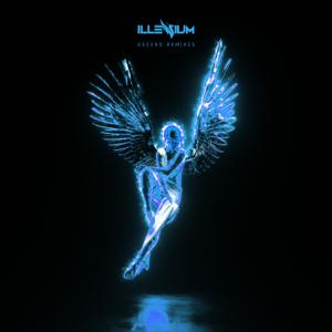 ILLENIUM - ASCEND (Remixes)
