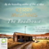 Kerry McGinnis - The Roadhouse (Unabridged)
