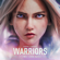 Warriors - League of Legends, 2WEI & Edda Hayes