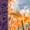 Crown & Covenant - Hallel: Selections from the Book of Psalms for Worship artwork