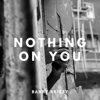Barry Brizzy - Nothing on You Grafik