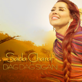 Dag Dag Sigani  Saida Charaf - Saida Charaf