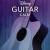 Disney Peaceful Guitar - Disney Guitar: Calm  artwork