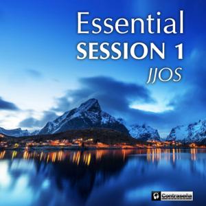 Jjos - Essential Session 1