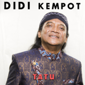 Tatu  Didi Kempot - Didi Kempot