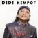 Didi Kempot - Tatu