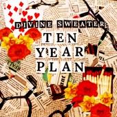 Divine Sweater - Ten Year Plan