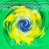 Rachel Bearinger - Brazil