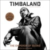 The Emperor of Sound, Timbaland & Veronica Chambers