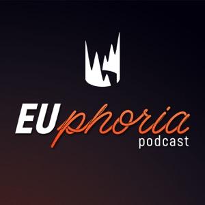 EUphoria Podcast